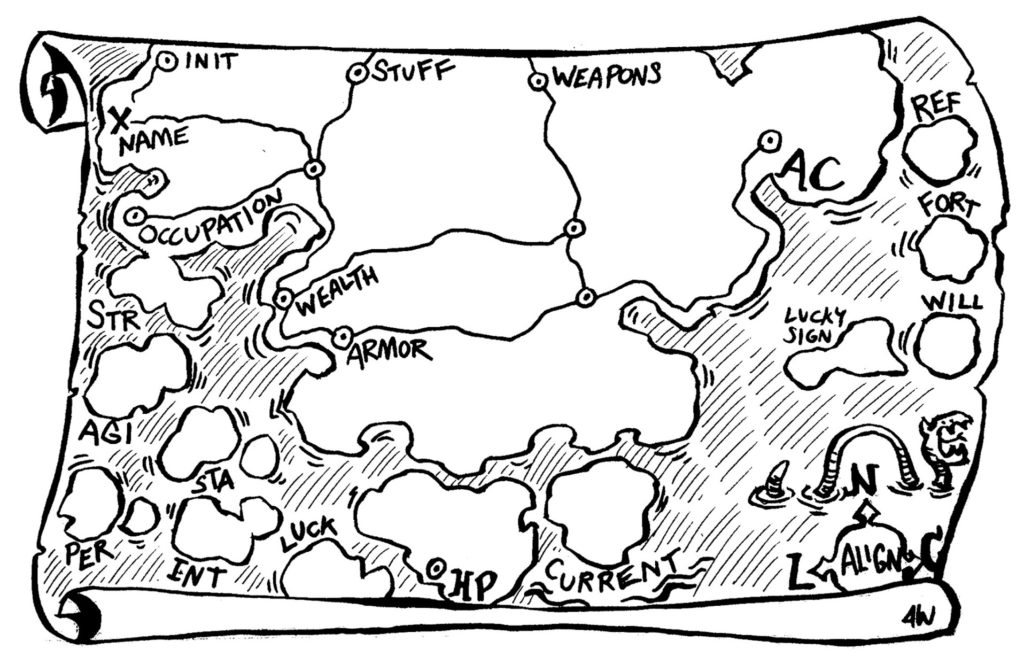 DCC-zero-JVW-Map